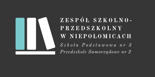 Zespół Szkolno-Przedszkolny w Niepołomicach